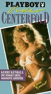 Playboy - Kerri Kendall - Poster / Capa / Cartaz - Oficial 1