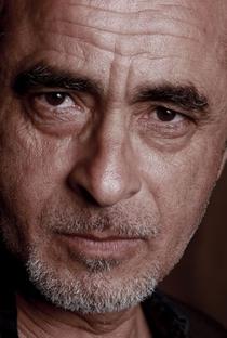 Ahmed Boulane - Poster / Capa / Cartaz - Oficial 1