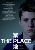 O Lugar (The Place)