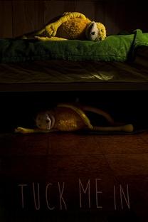 Tuck Me In - Poster / Capa / Cartaz - Oficial 1