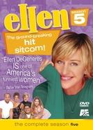 Ellen (5ª Temporada) (Ellen (Season 5))