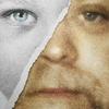 """Making a Murderer"": Netflix fala sobre segunda temporada!"