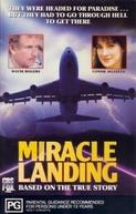 Vôo 243 - Pouso de Emergência (Miracle Landing)