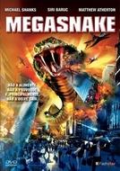 Mega Snake (Mega Snake)