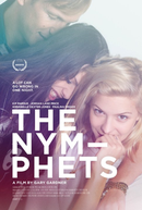The Nymphets (The Nymphets)