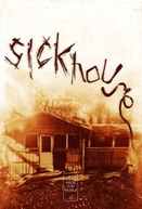 Sickhouse (Sickhouse)