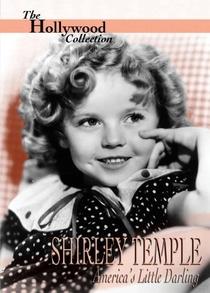 Shirley Temple: A Queridinha da América - Poster / Capa / Cartaz - Oficial 2
