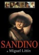 Sandino (Sandino)