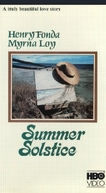 Summer Solstice (Summer Solstice)