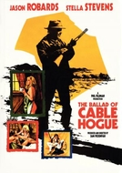 A Morte não Manda Recado (The Ballad of Cable Hogue)