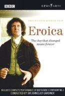 Eroica - O Filme (Eroica)