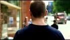 Banshee - Season 2 New Trailer