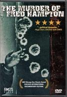 O Assassinato de Fred Hampton (The Murder Of Fred Hampton)