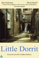 Little Dorrit  (Little Dorrit )
