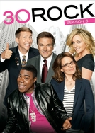 30 Rock (6° Temporada) (30 Rock (Season 6))