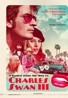 As Loucuras de Charlie