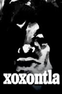 Xoxontla (Xoxontla (tierra que arde))