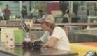 GAAMER - trailer (goEast 2012)