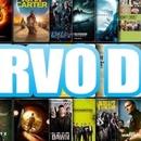 Acervo de Filmes