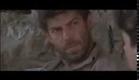 El Alamein: La Linea Del Fuoco - Trailer Legendado