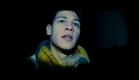O Manicômio | Trailer 1 Oficial Dublado