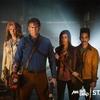 AvsED trailer sangrento, proibido pela Comic-Con | Observatório do Cinema