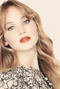 Jennifer Lawrence - Poster / Capa / Cartaz - Oficial 10