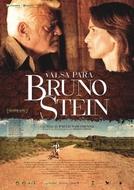 Valsa para Bruno Stein (Valsa Para Bruno Stein)