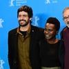 Festival de Berlim | Cineastas brasileiros protestam contra governo nacional