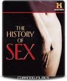 A História do sexo no século XX (The History of Sex: The 20th Century)