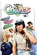 Chaves (1ª Temporada) (El Chavo del Ocho (Temporada 1))