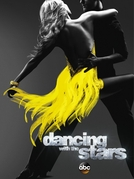 Dancing With The Stars (19ª Temporada) (Dancing with the Stars (Season 19))