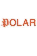 Polar (Polar)