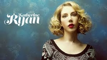 Katherine Ryan in Trouble - Poster / Capa / Cartaz - Oficial 5