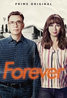 Forever (1ª Temporada) (Forever (Season 1))