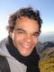 Eliezer Batista