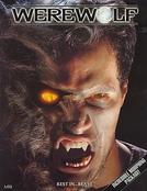Werewolf - A Noite do Lobo (Werewolf)