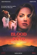 Sangue e Areia (Sangre y Arena / Blood and Sand)