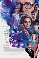O Sentido do Fim (The Sense of an Ending)