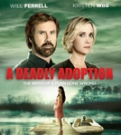 A Deadly Adoption (A Deadly Adoption)