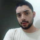 Ari Magalhães
