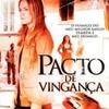 "Crítica: Pacto de Vingança (""Breaking the Girls"")   CineCríticas"