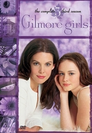 Gilmore Girls: Tal Mãe, Tal Filha (3ª Temporada) (Gilmore Girls (Season 3))