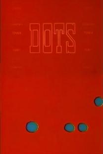 Dots - Poster / Capa / Cartaz - Oficial 1