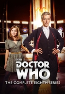 Doctor Who (8ª Temporada)