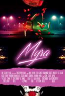 Myra (Myra)
