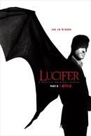 Lucifer (4ª Temporada)