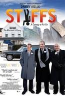 Stiffs (Stiffs)