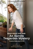 Reap What You Sew: An Aurora Teagarden Mystery (Reap What You Sew: An Aurora Teagarden Mystery)