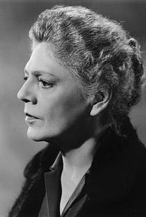 Ethel Barrymore - Poster / Capa / Cartaz - Oficial 2
